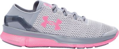 Under Armour Women's UA Speedform Apollo 2 Shoe