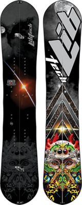 Lib Tech T-Rice Split FP Snowboard