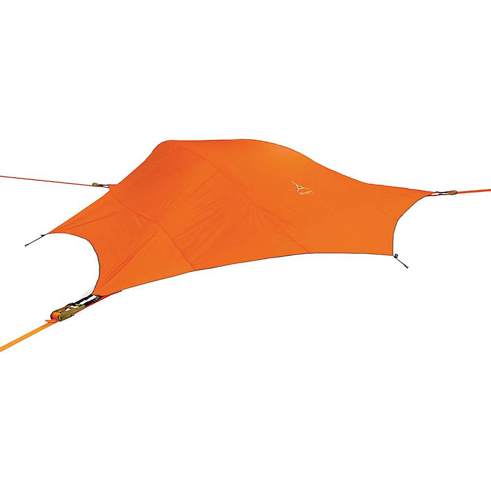 Tentsile Stingray 2.0 3 Person Tent (5 Color Options)
