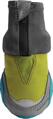 Ruffwear Polar Trex Dog Boot