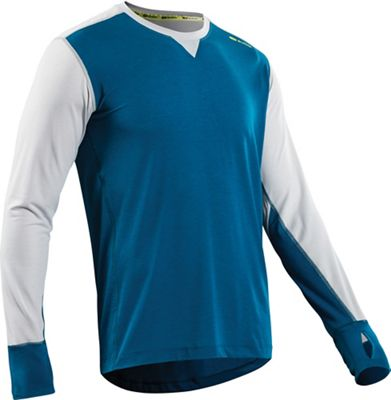 Sugoi Men's Coast LS Top