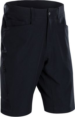 Sugoi Men's Coast Short