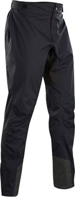 Sugoi Men's Commuter Pant