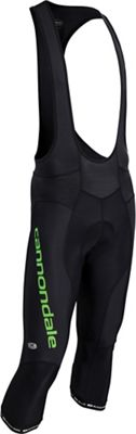 Sugoi Men's Evolution MidZero Bib Knicker