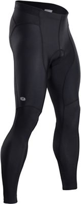 Sugoi Men's Evolution MidZero Tight
