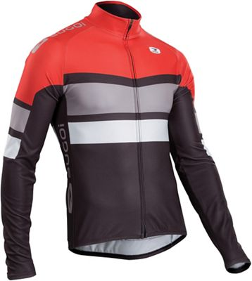 Sugoi Men's Evolution PRO LS Jersey