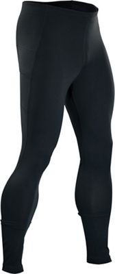 Sugoi Men's MidZero Tight