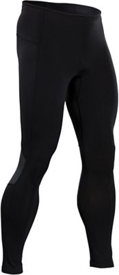 Sugoi Men's MidZero Zap Tight