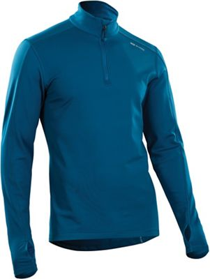 Sugoi Men's MidZero Zip Top