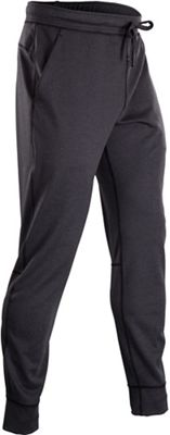 Sugoi Men's Pace Track Pant