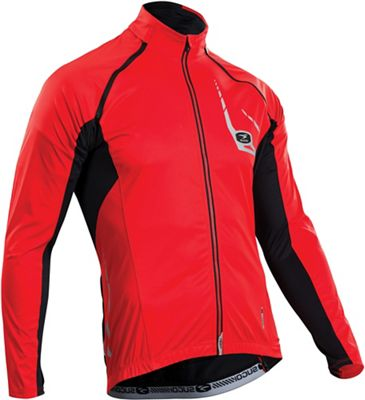 Sugoi Men's RS 120 Convertible Jersey