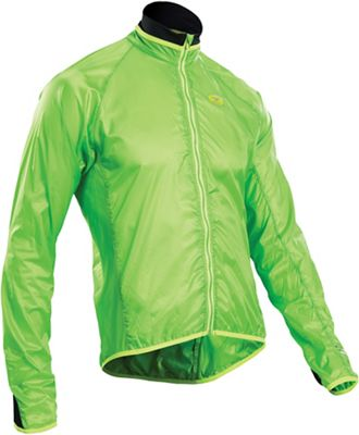 Sugoi Men's RS Jacket