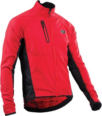 Sugoi Men's RS Zap Jacket