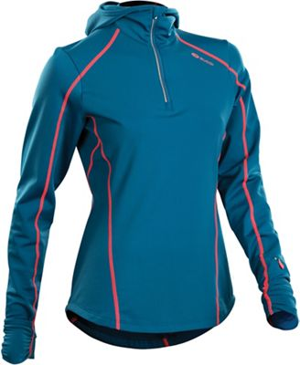 Sugoi Women's Speedster 4 Top