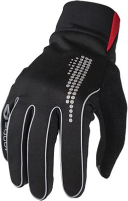 Sugoi Zero Split Finger Glove