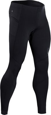 Sugoi Men's SubZero Tight