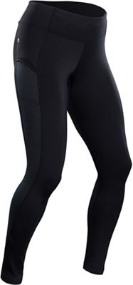 Sugoi Women's SubZero Zap Tight