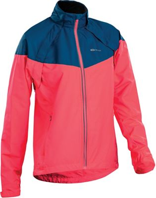 Sugoi Women's Versa Jacket