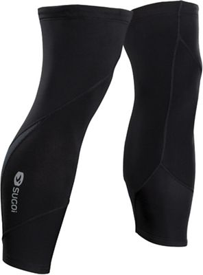 Sugoi Zap Knee Warmer