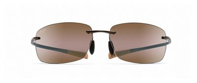Maui Jim Kumu Polarized Sunglasses