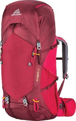 Gregory Women's Amber 60L Pack