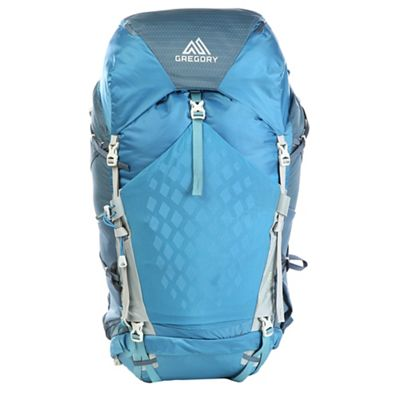 Gregory Women's Maven 55L Pack