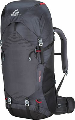 Gregory Men's Stout 65L Pack