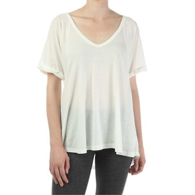 Free People Women's Free Fallin Tee