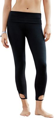 Free People Women's Moonshadow Legging