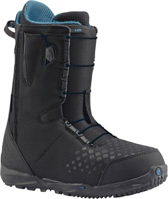 Burton Men's AMB Snowboard Boot