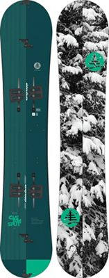 Burton Men's Custom Splitboard