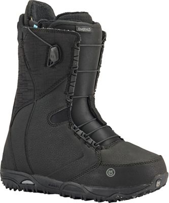 Burton Women's Emerald Snowboard Boot