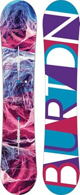 Burton Women's Feelgood Snowboard