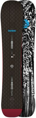 Burton Men's Gate Keeper Snowboard