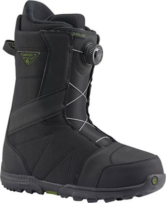 Burton Men's Highline Boa Snowboard Boot