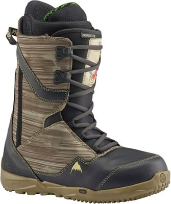 Burton Men's Rampant LTD Snowboard Boot