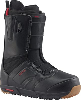 Burton Men's Ruler Snowboard Boot