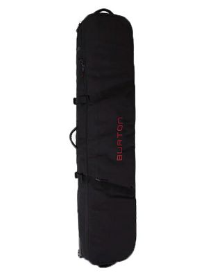 Burton Wheelie Board Case