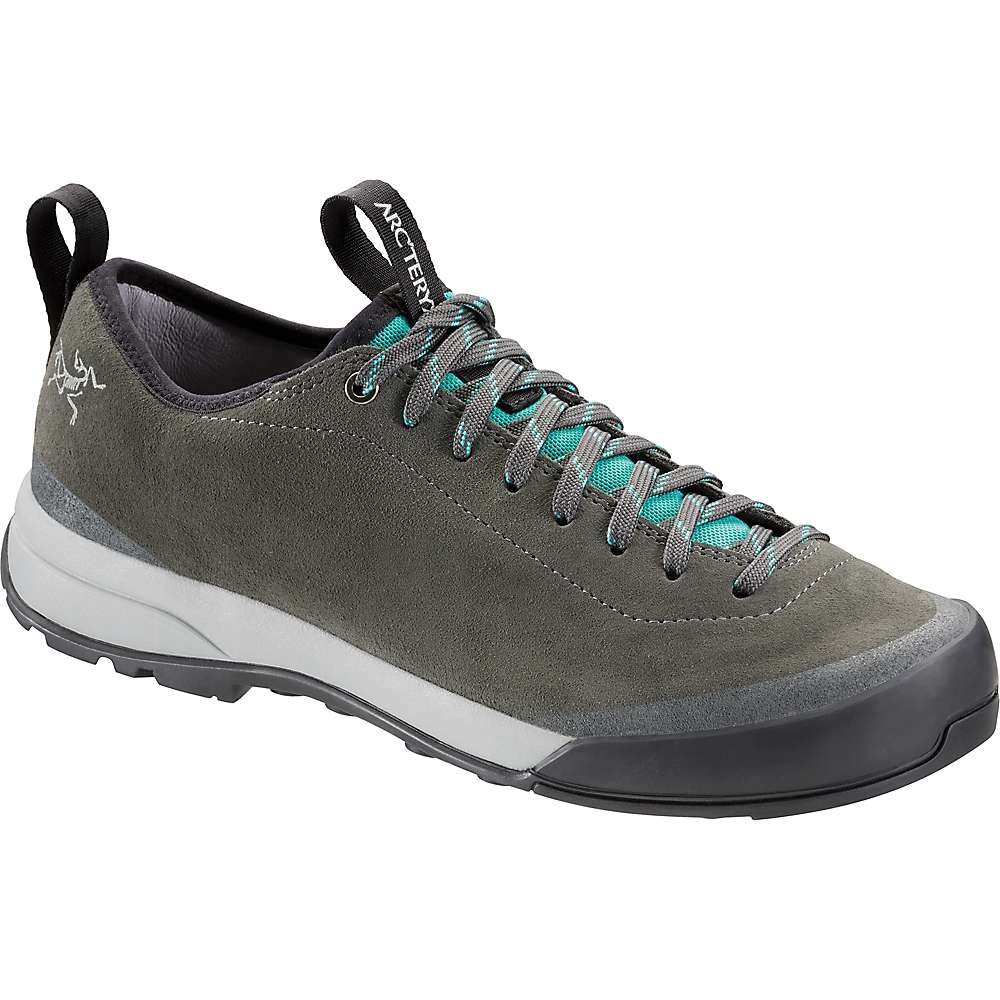 Arcteryx Approach Shoes Womens