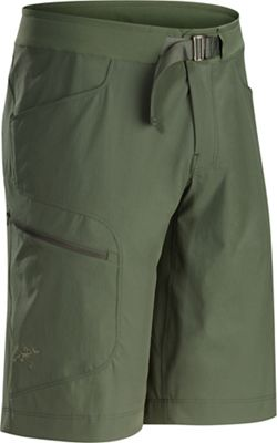 Arcteryx Men's Lefroy Short