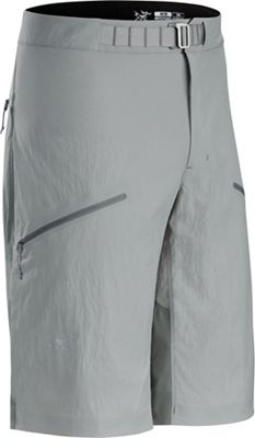 Arcteryx Men's Psiphon FL Short