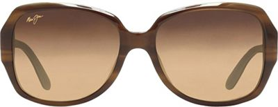 Maui Jim Women's Kalena Polarized Sunglasses