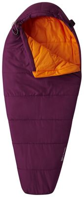 Mountain Hardwear Bozeman Adjustable Sleeping Bag