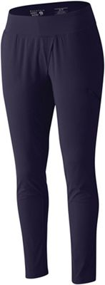 Mountain Hardwear Women's Dynama Ankle Pant