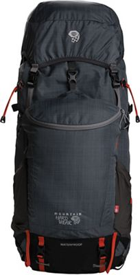 Mountain Hardwear Ozonic 70 OutDry Backpack