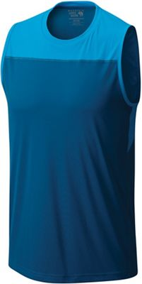 Mountain Hardwear Men's Photon Tank