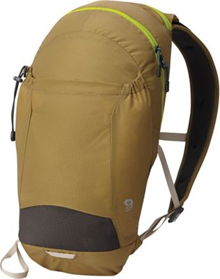 Mountain Hardwear Single Track 12L Pack