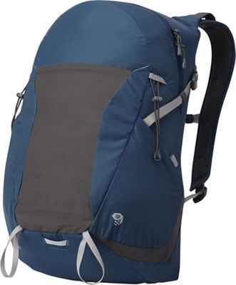 Mountain Hardwear Single Track 24L Pack