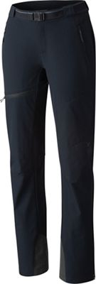 Mountain Hardwear Women's Super Chockstone Pant
