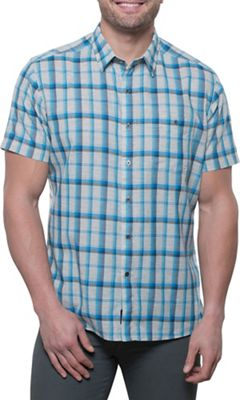 Kuhl Men's Genetyk Shirt